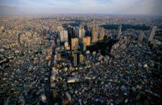 Зеленые города Faberlic