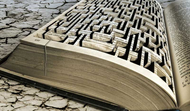 kniga_labirint