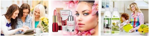 produktsia_faberlic