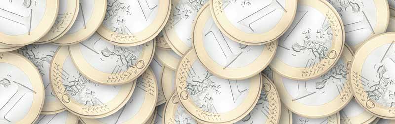euro-koin