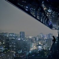 Матрица где то рядом… Не хочу я в Сингапур