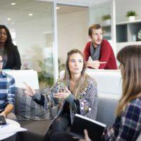 21 способ добиться успеха в сетевом маркетинге