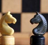 Чем отличаются лидеры  разных сетевых компаний