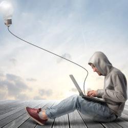 Сетевой маркетинг в интернете — за и против