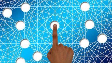 Есть ли волшебная кнопка в сетевом маркетинге