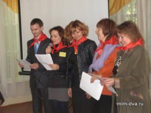 Эдельстар-Новосибирсе