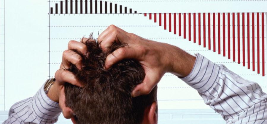 Кризис в сетевом маркетинге? Или все идет по плану…