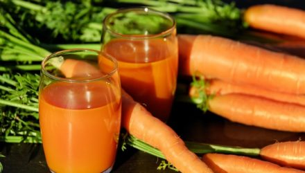 Биодобавки — вред или польза?