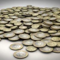 Где найти деньги, если их катастрофически не хватает