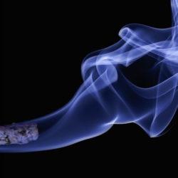 8 мифов о курении