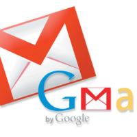 Две причины, по которым я выбрал почту Gmail
