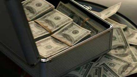Как заработать 1 млн 600 тысяч рублей за первый год в Фаберлик