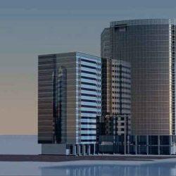 Фаберлик построит новую фабрику в Иваново