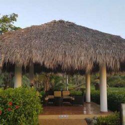 Путешествие с Фаберлик в Доминикану