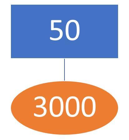 Директор-3000 баллов-потребители