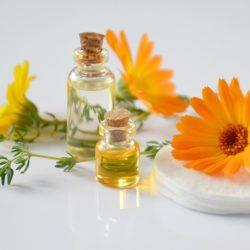 Насколько хороши AHA-кислоты для вашей кожи