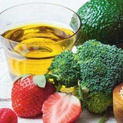 Wellness Faberlic — продукты для здоровья