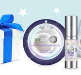 Набор косметики BeautyLab в подарок