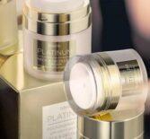 Faberlic Platinum — косметика премиум класса